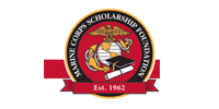 The Marine Corps Scholarship Foundation