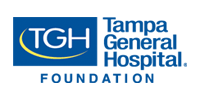 The Tampa General Hospital Foundation